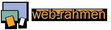 responsive web freiburg